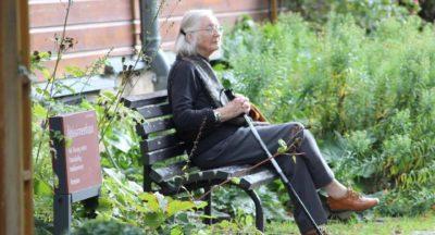 La Solitude, Un Problème Majeur